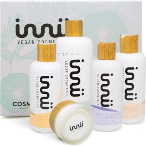 Innu Vegan Pack